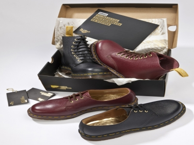 giay drmartens